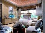 5007-Luxury-Phuket-Villas-16