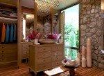 5007-Luxury-Phuket-Villas-17