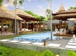 5007-Luxury-Phuket-Villas-18