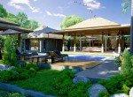 5007-Luxury-Phuket-Villas-19