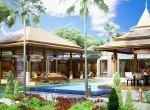 5007-Luxury-Phuket-Villas-2