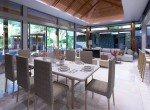 5007-Luxury-Phuket-Villas-21