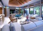 5007-Luxury-Phuket-Villas-22