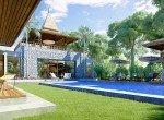 5007-Luxury-Phuket-Villas-23