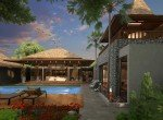 5007-Luxury-Phuket-Villas-24