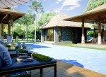 5007-Luxury-Phuket-Villas-25