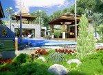 5007-Luxury-Phuket-Villas-26