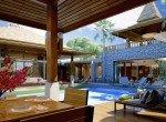 5007-Luxury-Phuket-Villas-27