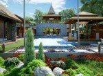 5007-Luxury-Phuket-Villas-28