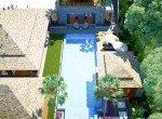 5007-Luxury-Phuket-Villas-29