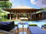 5007-Luxury-Phuket-Villas-3