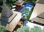 5007-Luxury-Phuket-Villas-30
