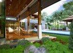 5007-Luxury-Phuket-Villas-4