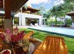 5007-Luxury-Phuket-Villas-5