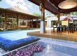 5007-Luxury-Phuket-Villas-6