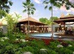 5007-Luxury-Phuket-Villas-7