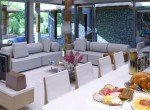 5007-Luxury-Phuket-Villas-8