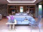 5007-Luxury-Phuket-Villas-9