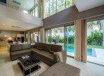 5014-Diamond-Villa-Twin-House-2