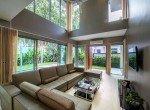 5014-Diamond-Villa-Twin-House-3