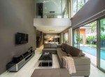 5014-Diamond-Villa-Twin-House-7