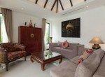 5017-Thai-Bali-Pool-VIlla-11