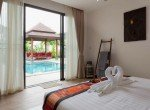 5017-Thai-Bali-Pool-VIlla-15