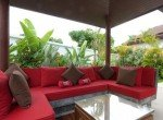 5017-Thai-Bali-Pool-VIlla-16