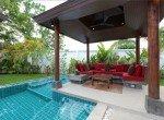5017-Thai-Bali-Pool-VIlla-20