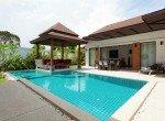 5017-Thai-Bali-Pool-VIlla-21