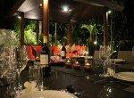 5017-Thai-Bali-Pool-VIlla-24
