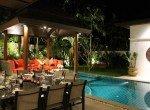 5017-Thai-Bali-Pool-VIlla-26