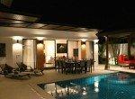 5017-Thai-Bali-Pool-VIlla-27