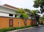 5017-Thai-Bali-Pool-VIlla-28