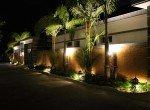 5017-Thai-Bali-Pool-VIlla-30