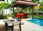 5017-Thai-Bali-Pool-VIlla-31