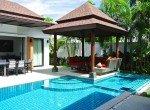 5017-Thai-Bali-Pool-VIlla-32