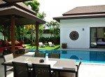 5017-Thai-Bali-Pool-VIlla-33
