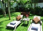 5017-Thai-Bali-Pool-VIlla-35