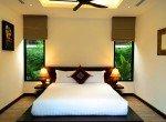 5017-Thai-Bali-Pool-VIlla-39