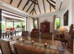 5017-Thai-Bali-Pool-VIlla-5