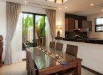 5017-Thai-Bali-Pool-VIlla-8