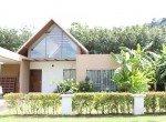 5022-Nai-Thon-Villa-For-Sale-1