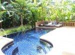 5022-Nai-Thon-Villa-For-Sale-12