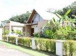 5022-Nai-Thon-Villa-For-Sale-2