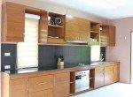 5022-Nai-Thon-Villa-For-Sale-9