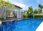5028-Cherng-Talay-Pool-Villa-13