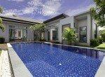 5028-Cherng-Talay-Pool-Villa-2