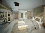 5040-3-Bed-Kamala-Villa-13