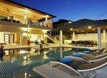 5052-Naiharn-Pool-Villa_1